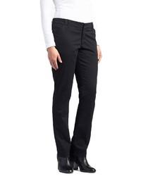 Lee Essential Straight Leg Chino Pants
