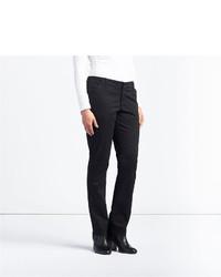 Lee Essential Straight Leg Chinos  Tall