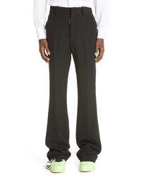 Off-White Formal Chino Pants