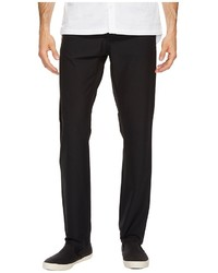 Calvin Klein Infinite Style Tech Five Pocket Pants Casual Pants