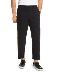 Oliver Spencer Judo Trousers