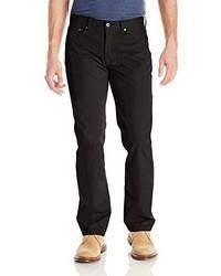 Lucky Brand 221 Original Straight Leg Jean