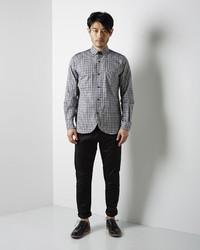 Junya Watanabe Man Levis Chino