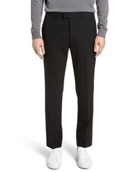 Theory Marlo Stretch Wool Pants