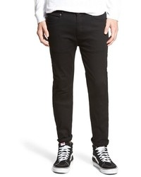 Mercer slim fit chinos medium 658510