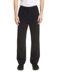 Balenciaga Pull On Pants