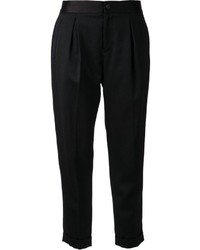 Rag and Bone Rag Bone Em Trousers