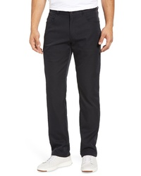 Peter Millar Regular Fit Technical Pants