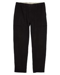 Issey Miyake Reversible Trousers