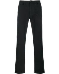 Maison Margiela Slim Fit Chino Trousers