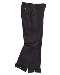Dickies Slim Fit Twill Pants