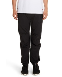 Moncler Sportivo Pants