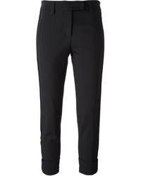 Tailored trousers medium 120368