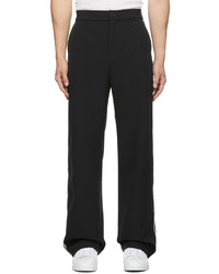 Commission Tennis Tailored Track Trousers
