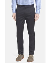 Bonobos Weekday Warriors Non Iron Tailored Cotton Chinos
