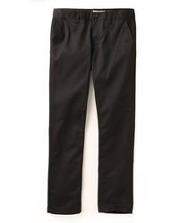 Weekender pants medium 135830