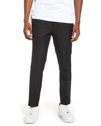 Topman Wiley Slim Fit Pants