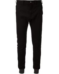 Zanerobe Dynamo Trousers