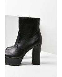 Jeffrey Campbell De Facto Ankle Boot