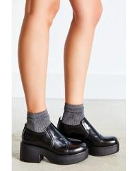Vagabond Emma Oxford Boot