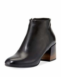 Gabriela chunky 65mm bootie medium 5253314