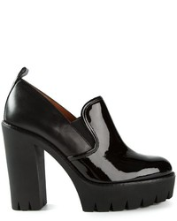 Marc by Marc Jacobs Platform Booties