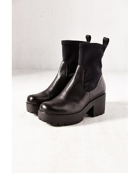 Vagabond Stretch Top Dioon Boot