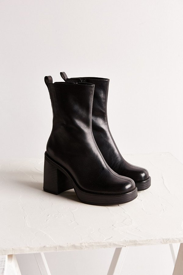 order online lowest discount sale online Tyra Mid Length Boot