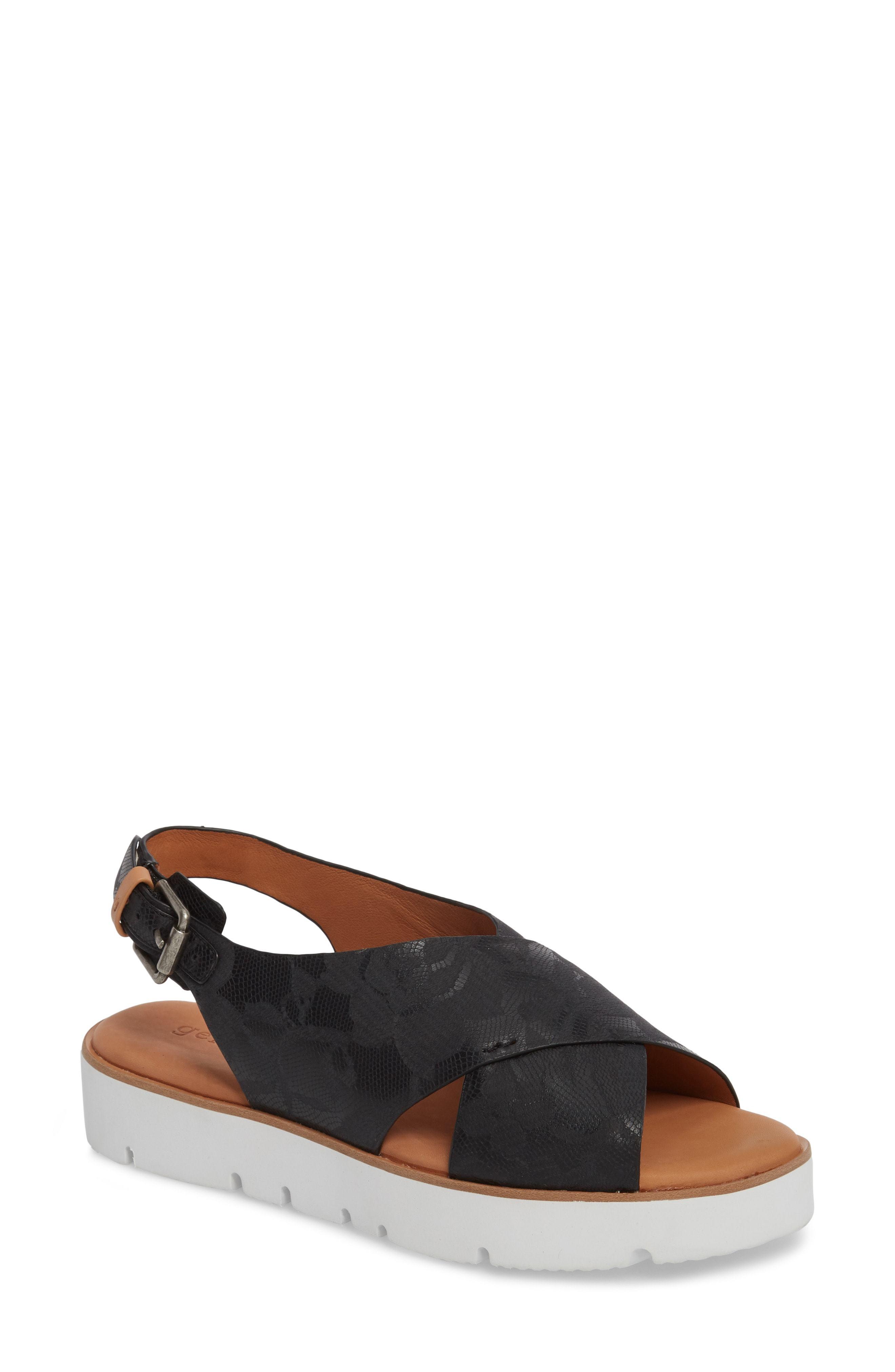 5f000c773a9f ... Sandals Gentle Souls By Kenneth Cole Kiki Platform Sandal