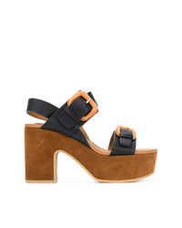 See by Chloe See By Chlo Nora Sandals