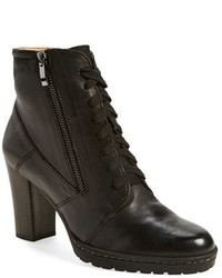 Biala Keiran Lace Up Boot