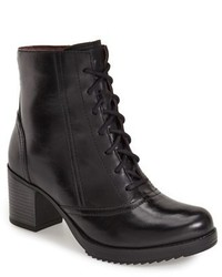 Dansko Ames Ankle Boot