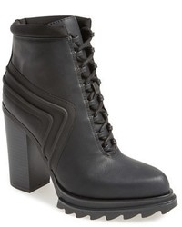 Gx By Gwen Stefani Cope Platform Boot