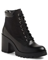 Madison lace up boot medium 1316698
