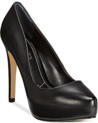 Charles by Charles David Frankie Platform Pumps Shoes