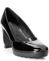 Bella Vita Zari Ii Platform Pumps Shoes