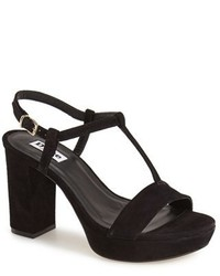 Jilly sandal medium 357025