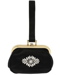 Addison clutch medium 3654663