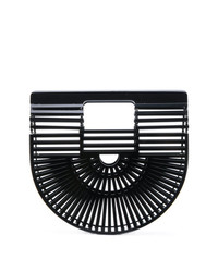 Cult Gaia Ark Clutch Bag