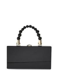 Topshop Gina Ball Boxy Grab Bag