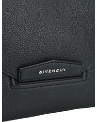 Givenchy Large Antigona Clutch
