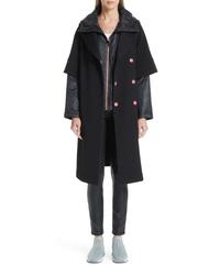 Emporio Armani 2 In 1 Coat