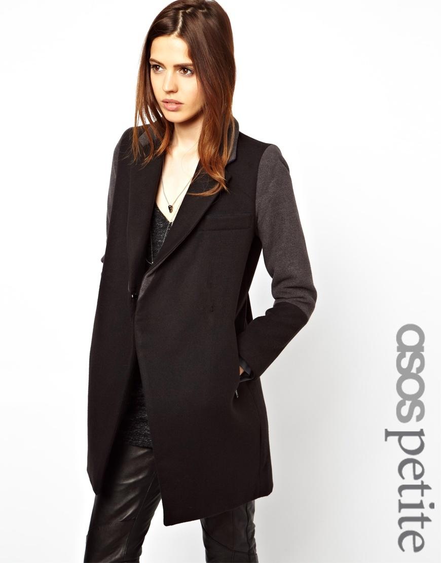 find-petite-coats-lesbian-line-tan