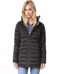 Brookvale coat medium 723323
