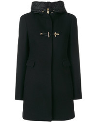 Hooded coat medium 4947942