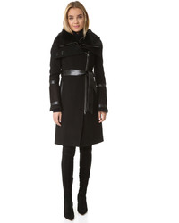 Isabel coat medium 779394