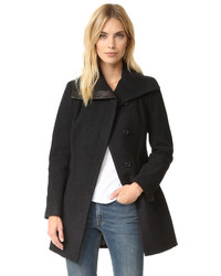 Jana coat medium 802385