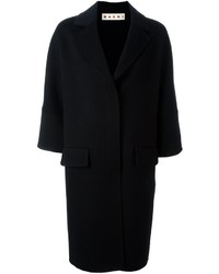 Marni Half Sleeve Coat