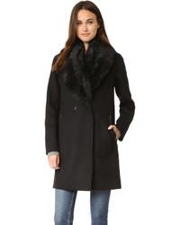 Oriana coat medium 786915