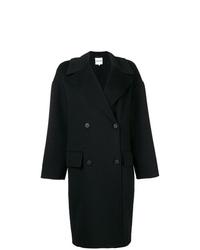 Kenzo Oversized Coat